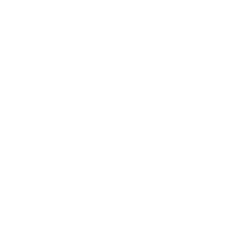 fpciclismo